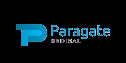 Paragate Medical